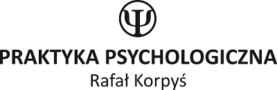 Praktyka Psychologiczna Rafał Korpyś