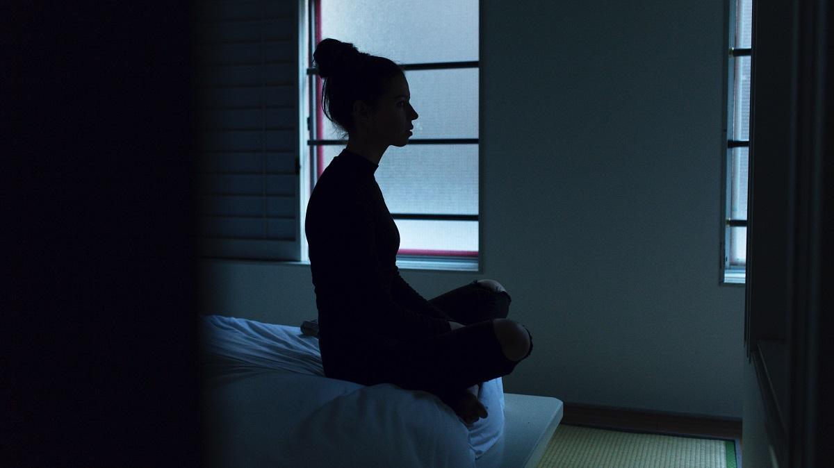 emocje,pomoc psychologiczna, terapia, nerwica, zaburzenia lękowe, psycholog w Częstochowie, bulimia, anoreksja
